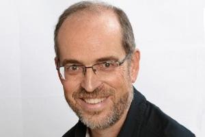 Jan Gerighausen